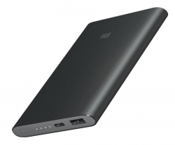 Xiaomi pro power bank 10000 mAh